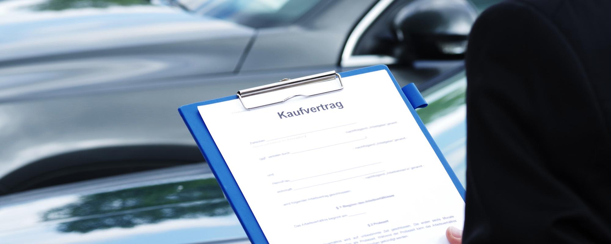 Dtm Automobile Baden Baden Gebrauchtwagen An Und Verkauf